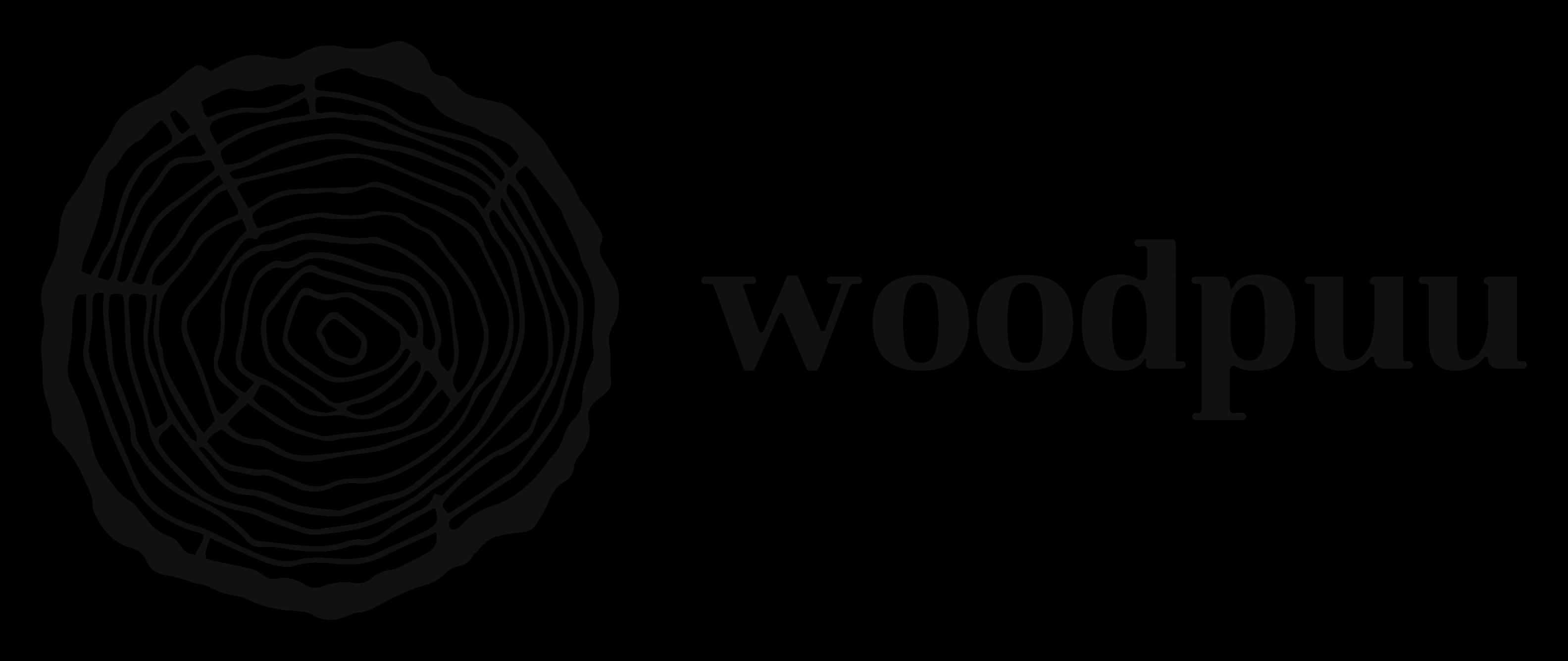 Woodpuu.ee